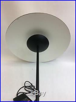 Marset Joan Gaspar LED Ginger Table Lamp In Oak Medium/Large A662-085