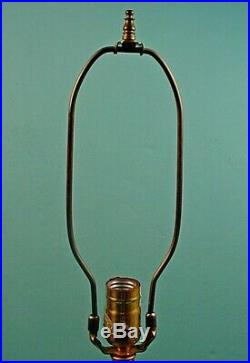 Pair Large Vintage Chinese Sang De Boeuf Porcelain Bailuzun Vases / Table Lamps